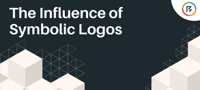 The Influence of Symbolic Logos