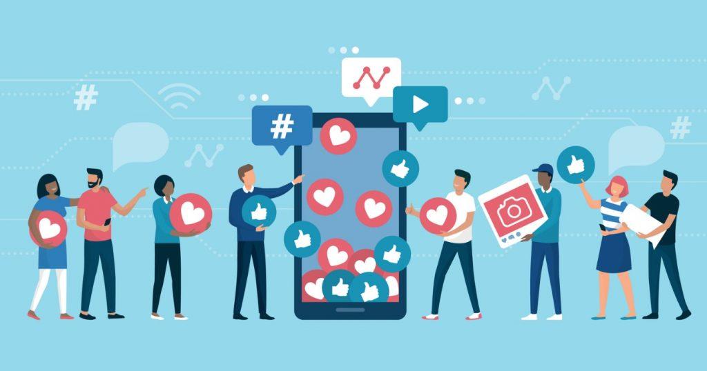 Content Creators to make more Money in 2021