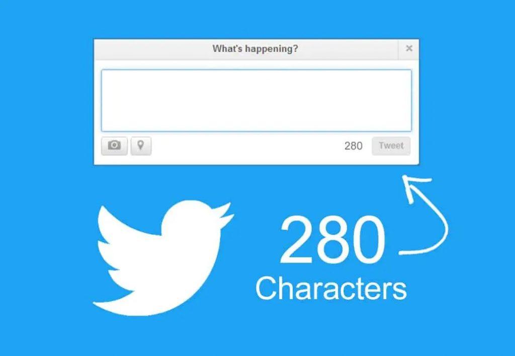 Utilize the Tweet Space