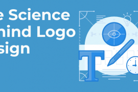 The Science Behind Logo Design