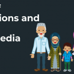 Types of Generations and their Social Media Usage – How it contributes to your Business