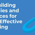 Link Building Strategies and Resources for Highly Effective Marketing