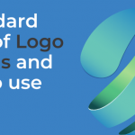 5 Standard types of Logo Designs and How to use them?