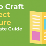 How to Craft a Perfect Brochure: The Ultimate Guide