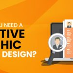 Why do you need a Creative Graphic Resume Design